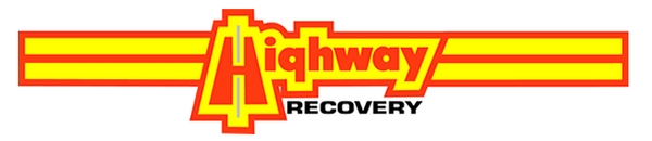 Highway Recovery  Rescue and Recovery